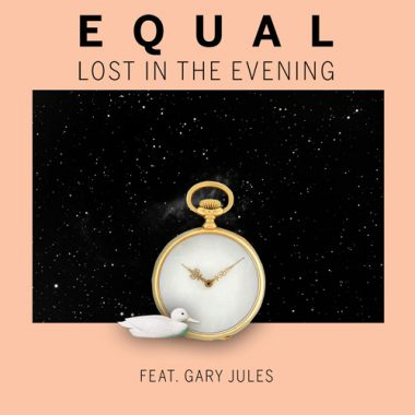equal-lost-in-the-evening-ft-gary-jules